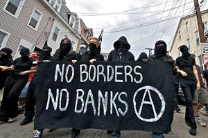 anarchists1
