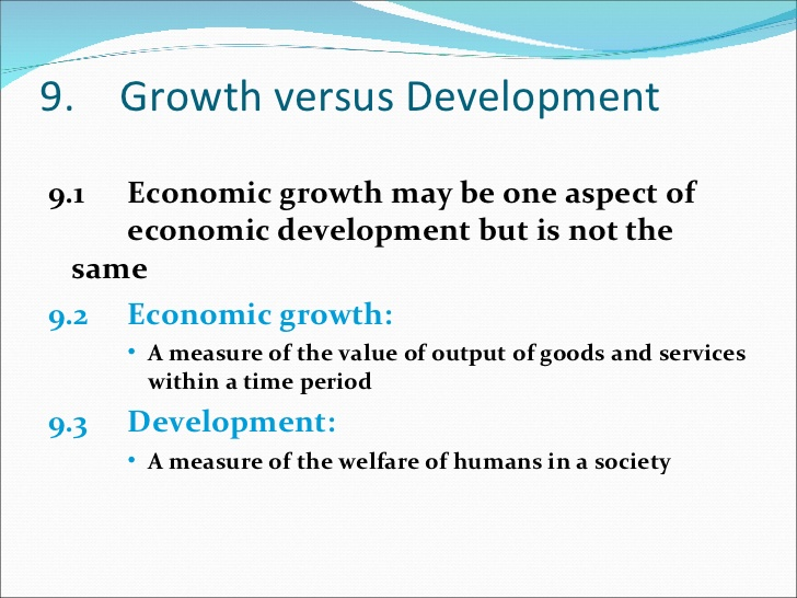 development-vs-growth-l9-16-728