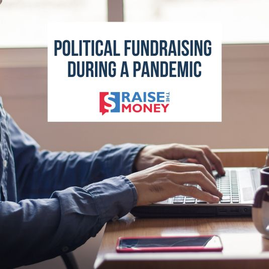 Political-FUNDRAISING-DURING-A-PANDEMIC