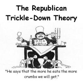 trickle-down1