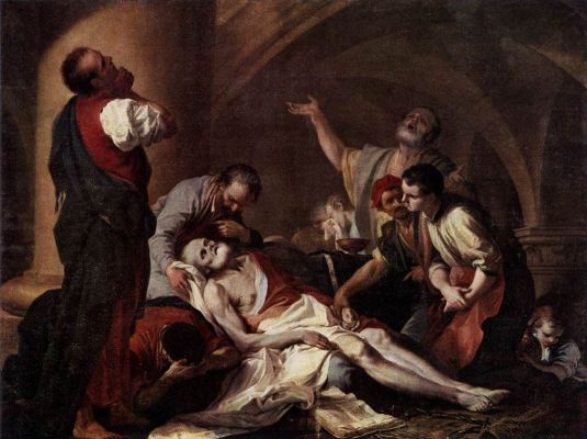 1024px-Giambettino_Cignaroli_-_The_Death_of_Socrates_-_WGA04876