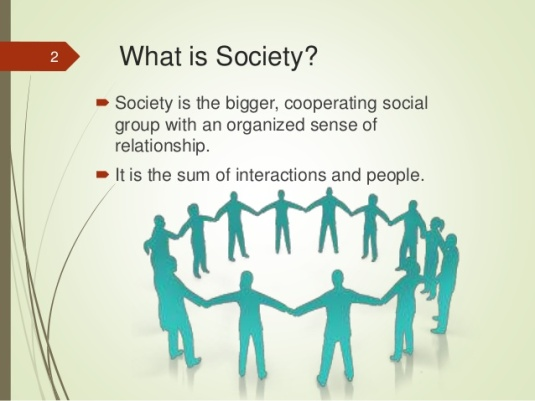 relationship-between-culture-and-society-2-638