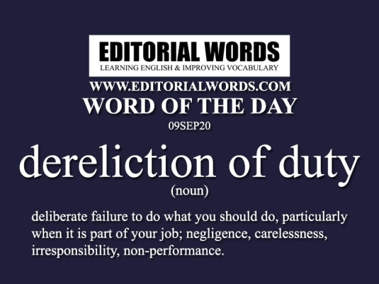 Word-of-the-Day_09SEP20