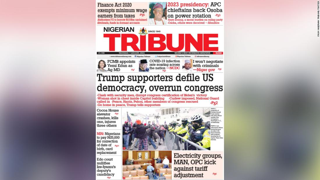 210107033058-02-newspapers-around-the-world-react-0107-nigerian-tribune-super-169