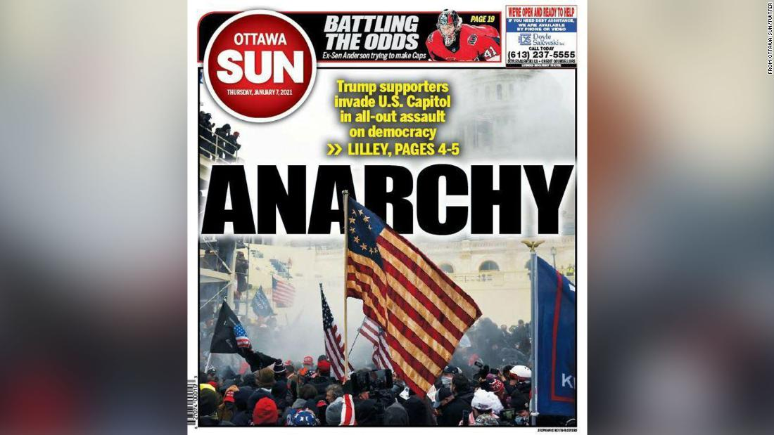 210107033436-05-newspapers-around-the-world-react-0107-ottawa-sun-super-169