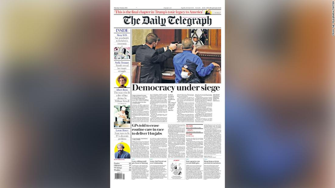 210107033531-06-newspapers-around-the-world-react-0107-daily-telegraph-super-169