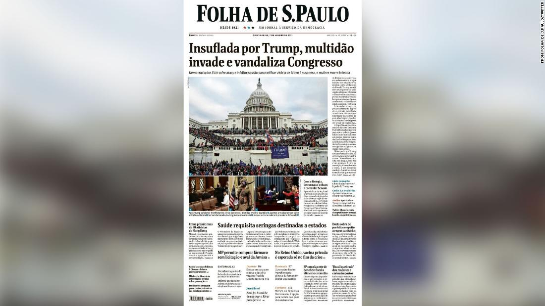 210107051230-09-newspapers-around-the-world-react-0107-folha-de-s-paulo-super-169