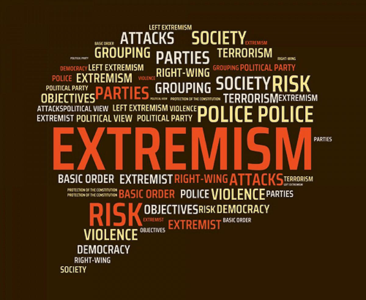 extremismword_hp111319.1200x0