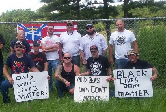 loyal white knights and aryan nations in texas july 2016 from vkdotcom_0