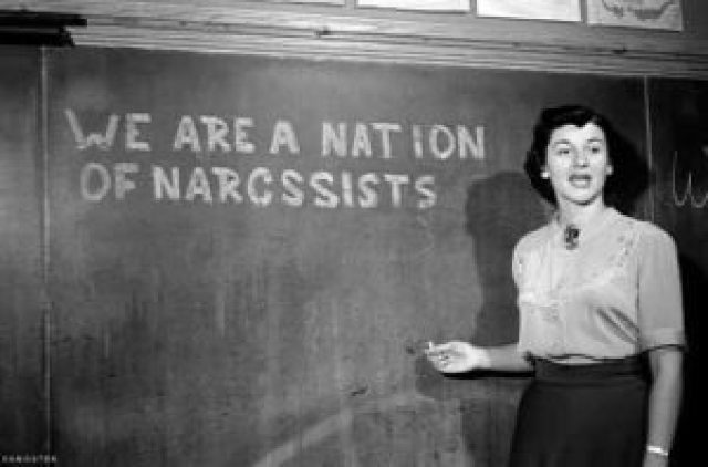 we-are-a-nation-of-narcissists-300x198-1