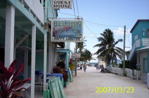 Belize Trip-035 (3)