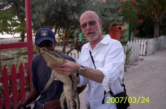 Belize Trip-083 (2)
