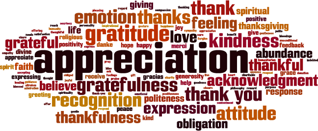 gratitudeappreciation2