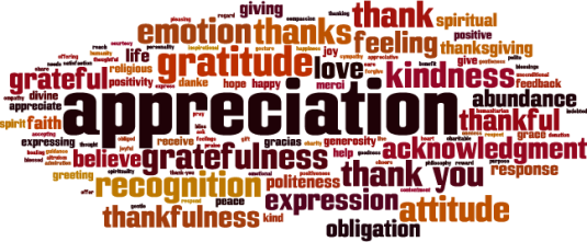 gratitudeappreciation2