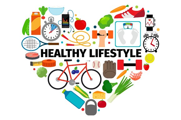 healthy_lifestyle_heart-