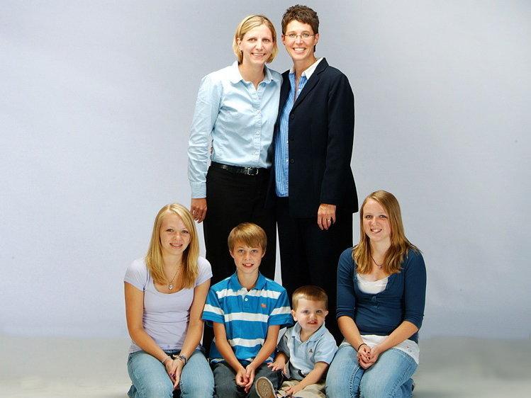 teensfromgayfamilies_fullsize_story1