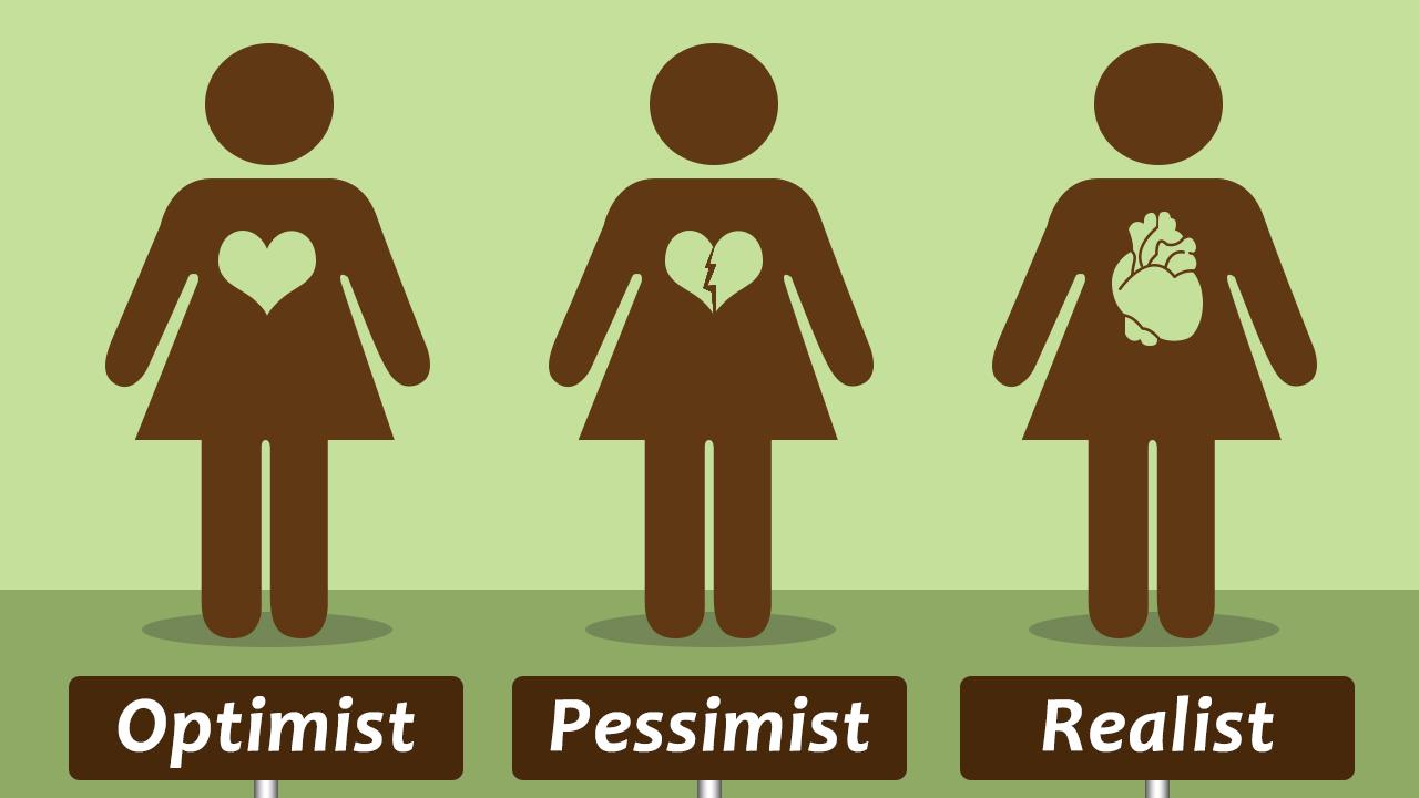 1280-difference-between-pessimist-optimist-realist