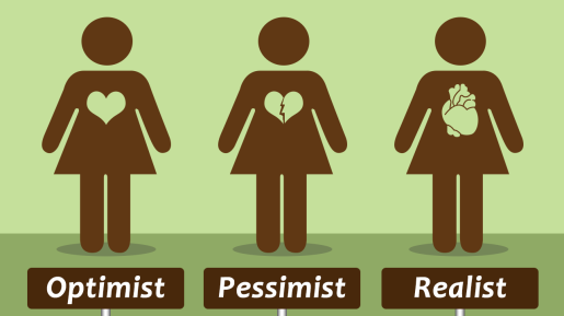 1280-difference-between-pessimist-optimist-realist