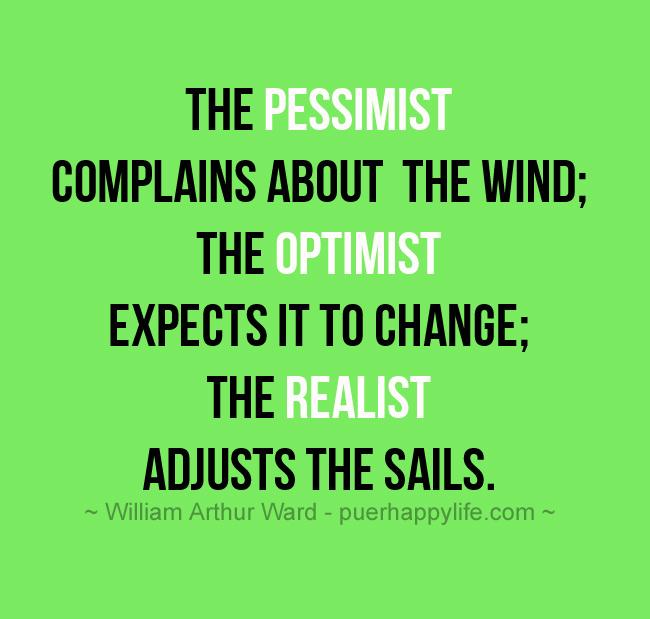 385043974-life-quote-complain