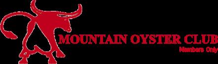 mountain-oyster-logo-6
