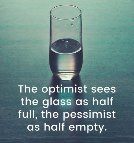 optimist-quote