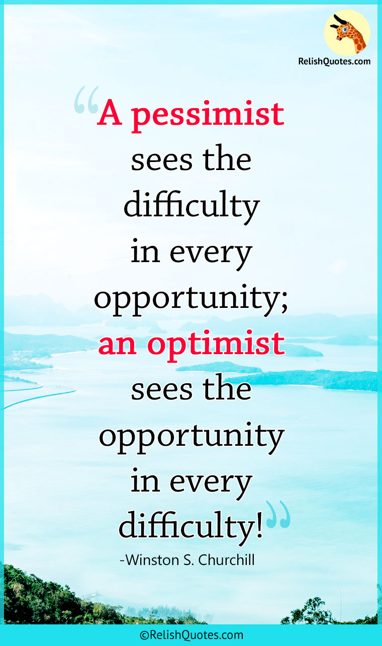 quotes-about-optimism-relishquotes