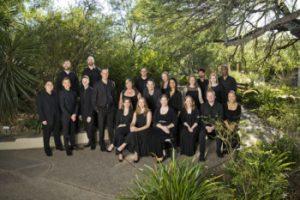 True-Concord-singers-2-350x233-300x200
