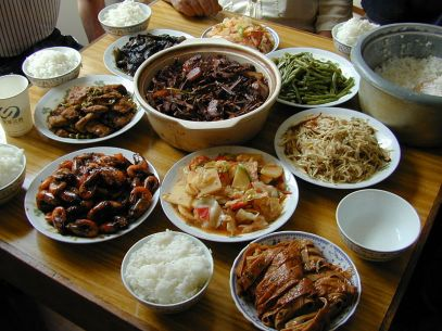 Chinese_meal