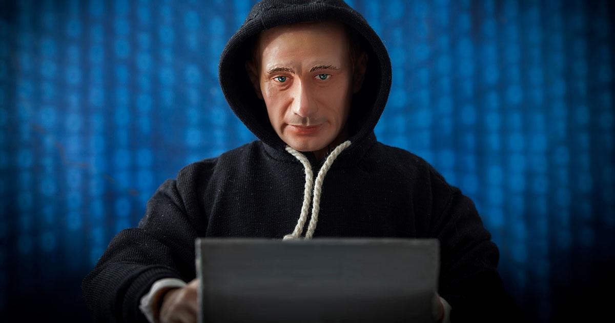 russian-hacker-putin