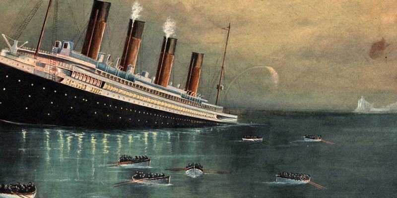 titanic-feat1