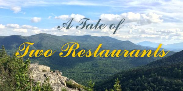 tworestaurants-600x300