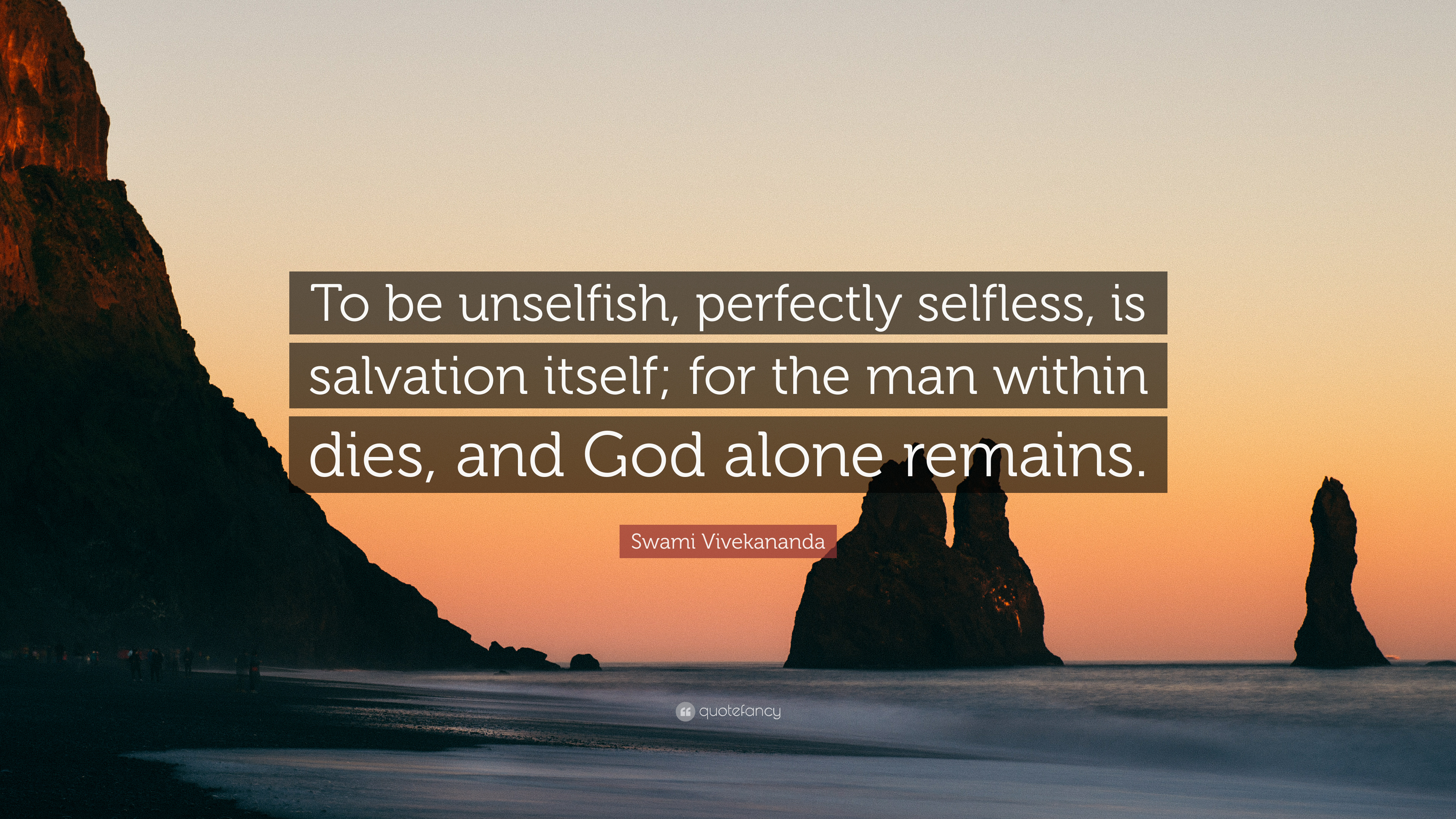 3783894-Swami-Vivekananda-Quote-To-be-unselfish-perfectly-selfless-is (1)