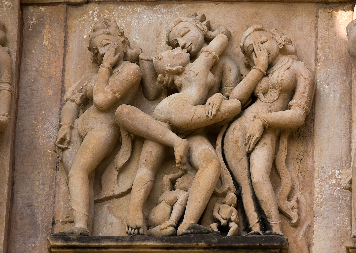 famous-erotic-temple-in-Khajuraho-Madhya-Pradesh-State-India-1200x853