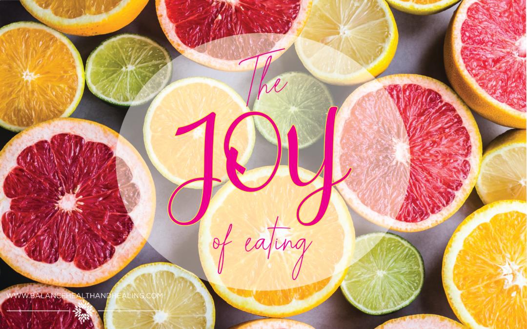 joy-title-1080x675
