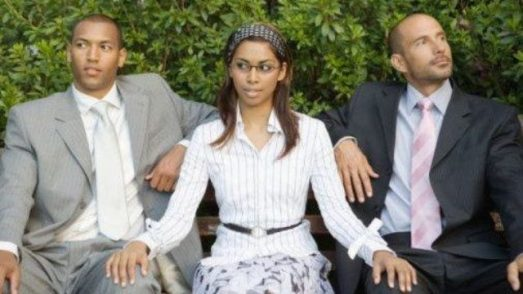 A-woman-with-two-men-Photo-Pinterest-640x360