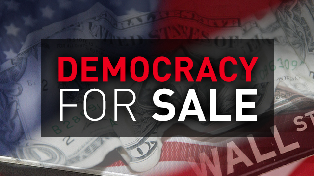 Collection-Democracy-16x9