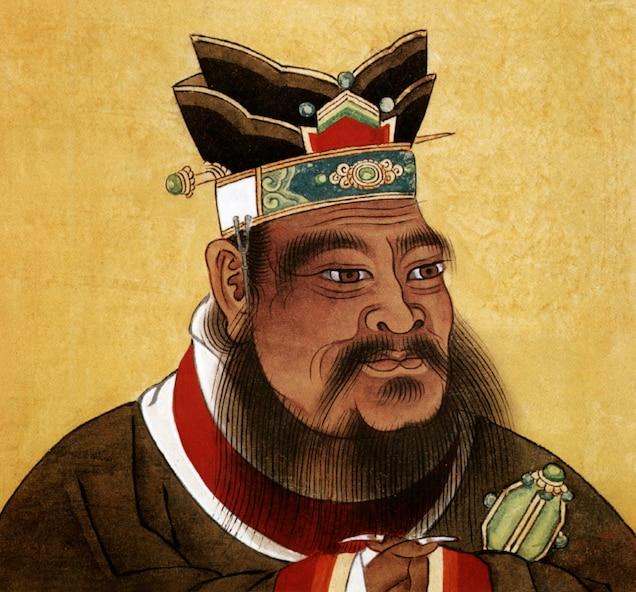 01booktalkconfucius
