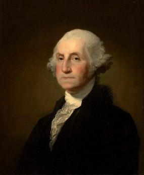 1200px-Gilbert_Stuart_Williamstown_Portrait_of_George_Washington