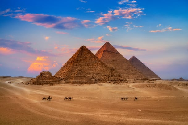 egypt-gettyimages-1085205362