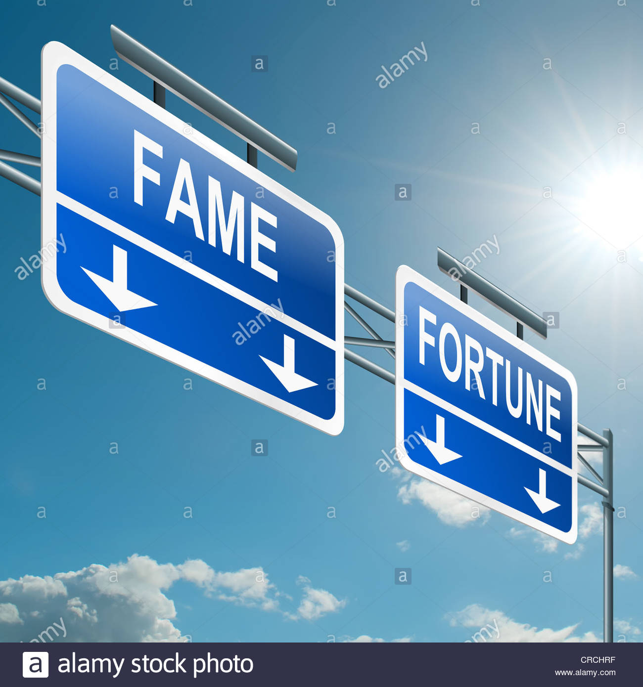 fame-and-fortune-CRCHRF
