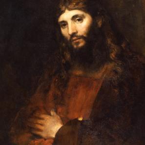 jesus-rembrandt-paintingjpg