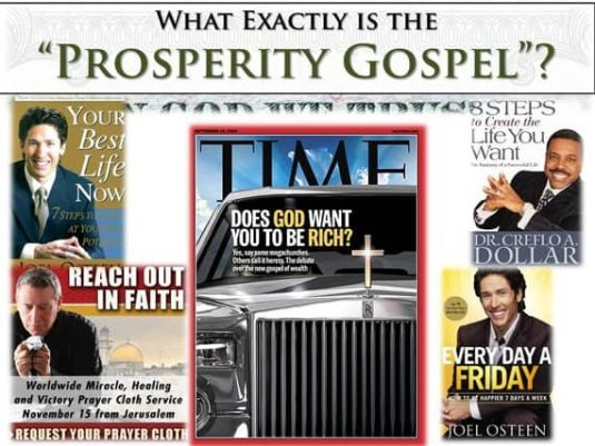 What-Exactly-Is-the-Prosperity-Gospel